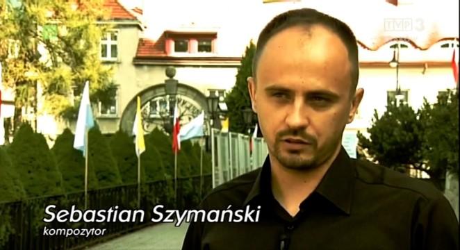 Sebastian Szymański - Intrada TVP Kraków.jpg