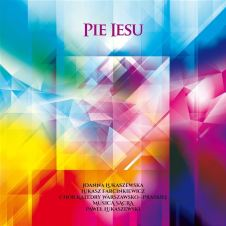 PIE IESU cd