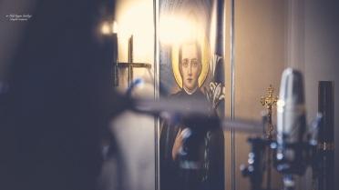 Święty Stanisławie 1