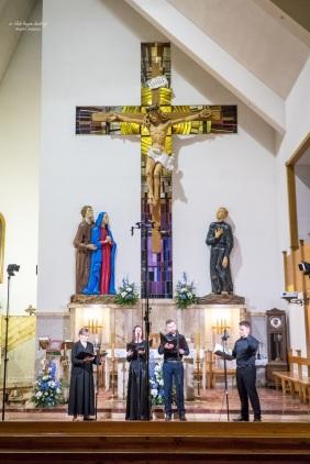 Święty Stanisławie 2