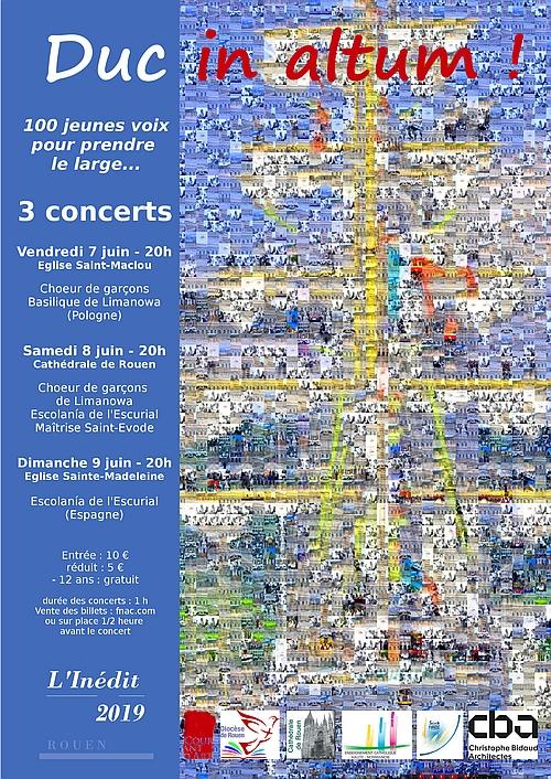 concerts_juin2019.jpg