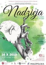 2019.10.16 - Koncert Jubileuszowy.cdr