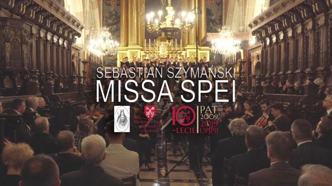 Missa Spei miniaturka 2