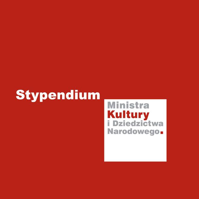logo styp
