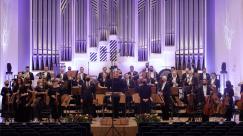 Missa Spei Filharmonia Krakowska
