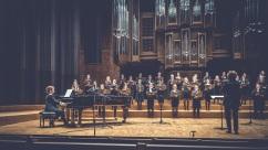 Filharmonia Lubelska 2